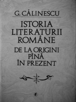 istoria_literaturii_romane_de_la_origini_pana_in_prezent