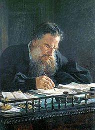 190px-Tolstoi_lev