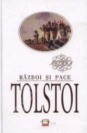 TOLSTOI_RAZBOI_SI_PACE_editura_gunivas