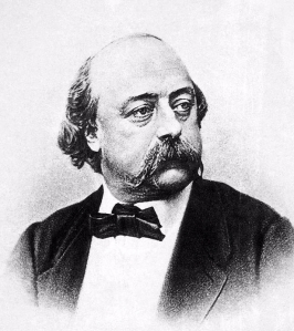 2-gustave-flaubert-1821-1880-granger