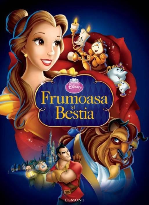 frumoasa-si-bestia_1_fullsize