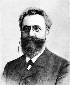 Bogdan Petriceicu HASDEU – 180 de ani de la naștere – BIBLIOTECA TÂRGU-MUREȘ