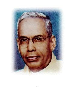 ranganathan-biography-3-728