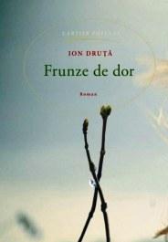 frunze-de-dor-ion-druta-29593-1000x1000