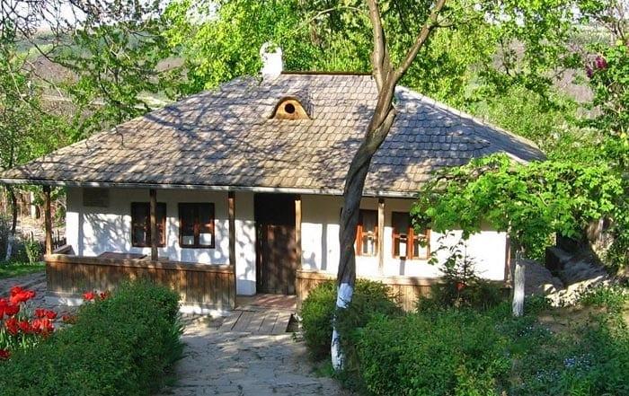 Bojdeuca-lui-Ion-Creangă