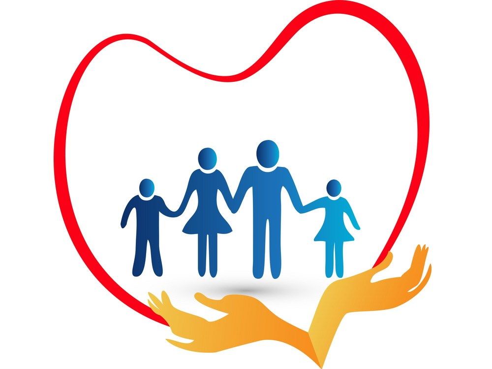 family-love-protected-by-hands-logo-vector-1533622