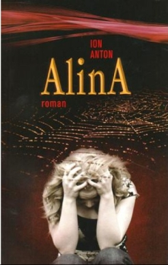 Alina-600x600
