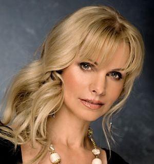 Anastasia-Lazariuc-isi-doreste-inca-un-nepotel